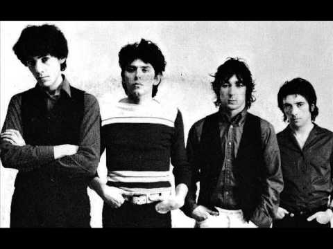 Buzzcocks - Are Everything