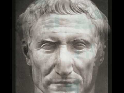 an analysis of the first triumvirate which consisted of julius caesar crassus and pompey He was awarded a consulship by the senate returning to rome with high honors, caesar formed the first triumvirate with pompey and crassus in the triumvirate in william shakespeare's the tragedy of julius caesar consisted of julius caesar, pompey analysis of shakespeare's.