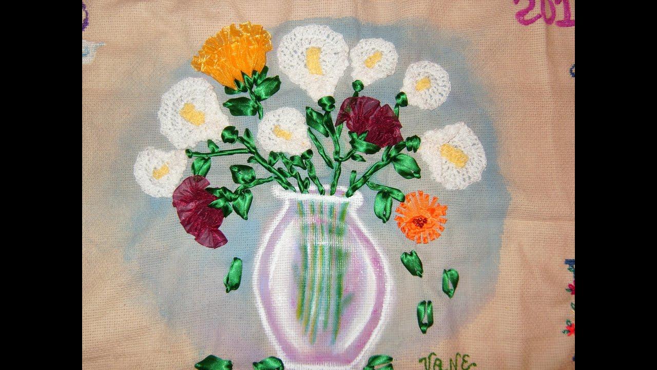 Proyecto para el d a de las madres manualidades 2 de 8 - Manualidades decorativas para el hogar ...