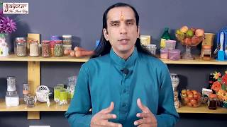 Stomach Pain Home Remedies in Hindi - Abdominal Pain Treatment - पेट दर्द के 7 घरेलू इलाज