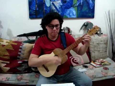 Balbino Garcia - Brumas Del Mar