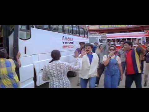 Satyam Shivam Sundaram  2  MALAYALAM MOVIE