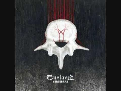 Enslaved - New Dawn