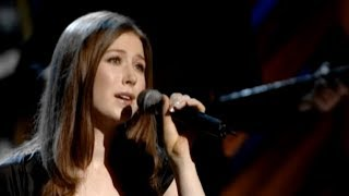 Watch Hayley Westenra Mary, Did You Know? (Orchestral Version) video