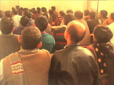 Hindi Sahitya Ka Itihash Dr Santosh Pareek video