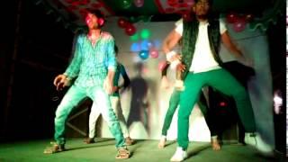bangla move song tokro tokro