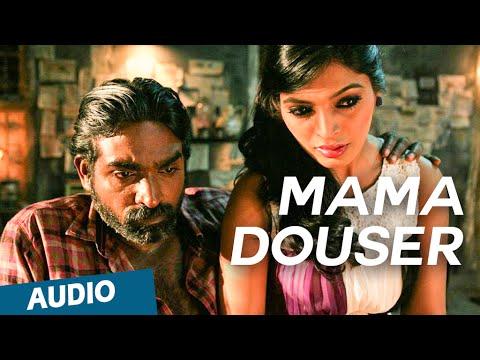 Mama Douser song
