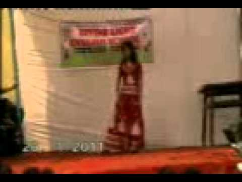 Dance Gunjan Bikramganj video