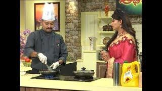 Abhiruchi | 28th June 2017 | Full Episode | ETV Telugu