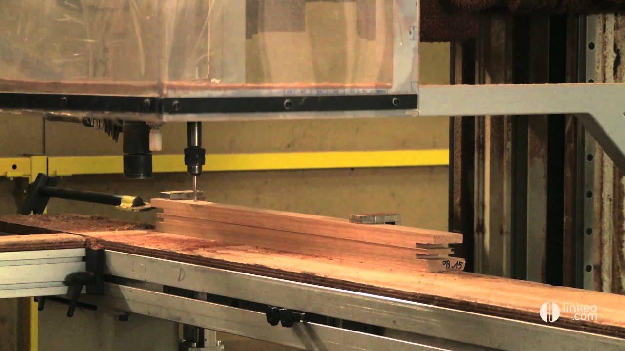 Masson sarl fabricant de fen tres bois rodez by linkeo for Fabricant de fenetre bois
