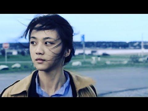 Download 다시 사랑한다면 If we love again / 김필 / 만추晩秋 / English s Mp4 baru