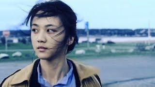 Download If we love again 다시 사랑한다면 /김필 / Korean Film 만추 晩秋 Late Autumn Mp3/Mp4