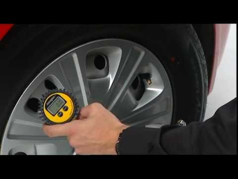 Tyre Importance