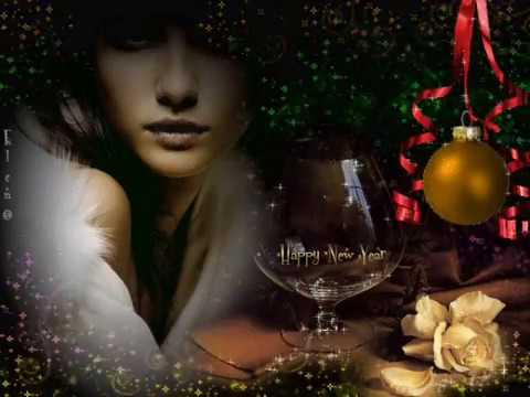 Авторская Песня - На  то и новый год