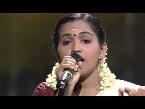 Indian Voice Season 2 I  Episode 10  I Mazhavil Manorama