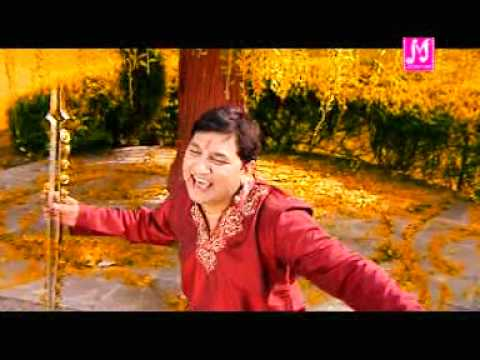 Radhe Rani Aan Baso Hindi Religious Song-Shree Radhey Rani-Radhe Ji Special