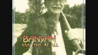 Watch Banyan La Sirena video