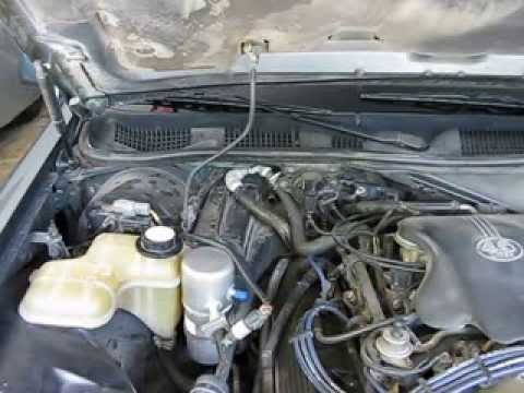 Watch on 2002 ford crown victoria wiring diagram