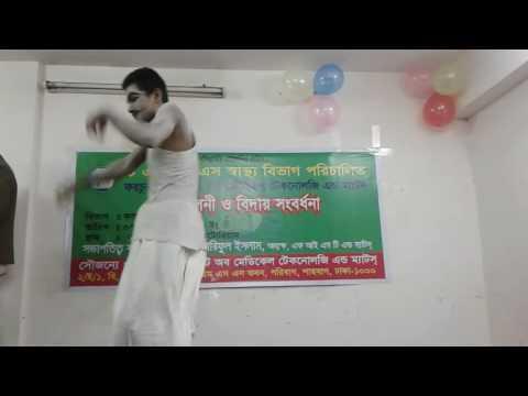 Doyal baba is back....by Apurbo shorkar  না দেখলেই  মিস