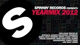 download musica Spinnin Records Presents Year
