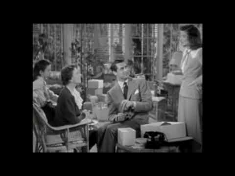 The Philadelphia Story is listed (or ranked) 41 on the list The Best Wedding Movies