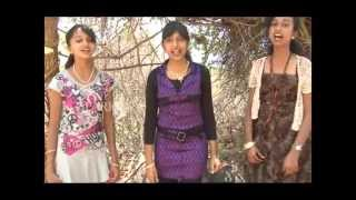 Sparkle_Tamil Christian Songs -Jesus Loves U.mp4