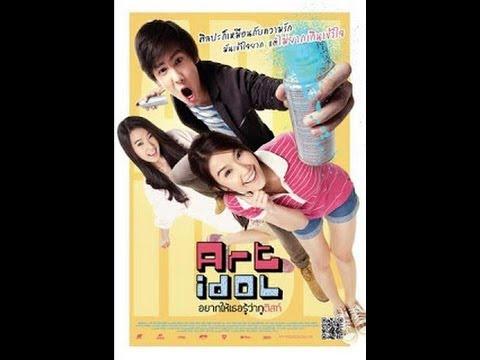 Download Film Sex Semi Thailand Subtitle Indonesia Videos to 3gp, Mp4 ...