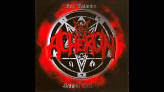 Watch Acheron Inri false Prophet video