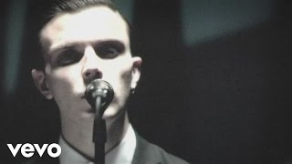 Watch Hurts Illuminated video