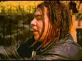 Dj Raff & Solo di Medina de 2001