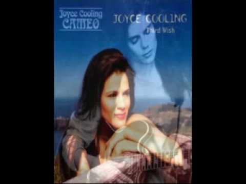 Gliding by- Joyce Cooling.mpg