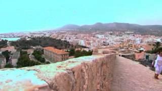 Ibiza, Biodiversity and Culture