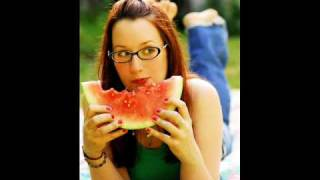 Watch Ingrid Michaelson This Is For video
