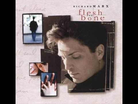 Richard Marx - Every Day Of Your Life (chaque Jour De Ta Vie)