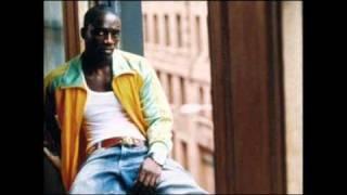 download lagu Dangerous Made Famous By Kardinal Offishall Feat Akon gratis