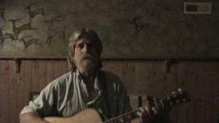 Watch Gordon Lightfoot Much To My Surprise video