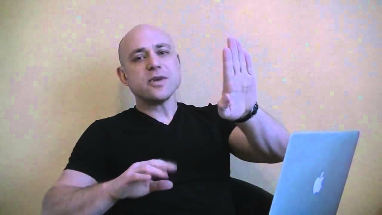 Секреты кунилингуса - Видео Онлайн Бесплатно