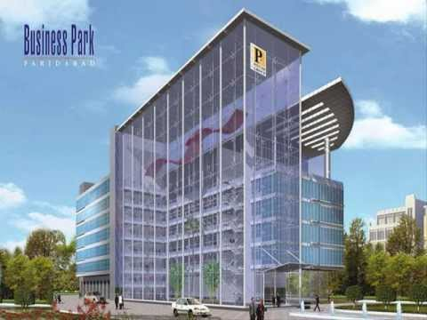 Piyush Business Park I 2 Faridabad Resale Location Map Price List Floor Plan Reviews Sale Project