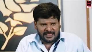 உங்கள் கவலை மறந்து சிரிக்க இந்த காமெடி யை பாருங்கள் # Tamil Comedy Scenes # Vadivelu Comedy Scenes