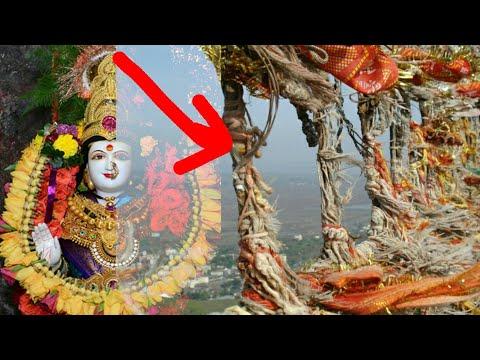 Mahabharata warriors visited this place in Mumbai's Virar! Top Places Mumbai