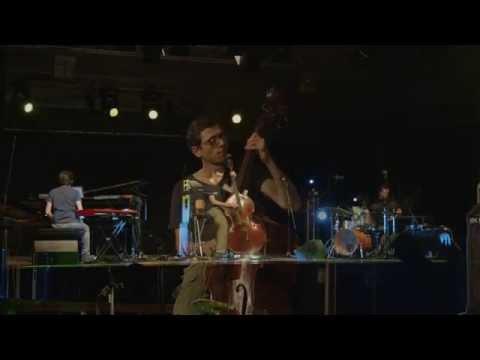 Chat Noir Live Promo 2