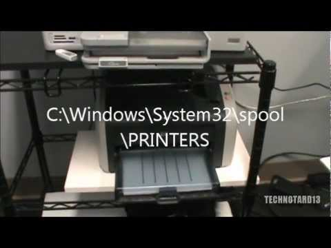 Hp Laserjet 1012 Driver Download Windows 7