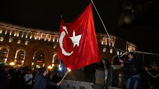turqiayi droshi ayrum` ertic araj 24.04.2015