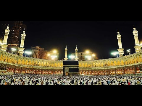 Jual www.info pendaftaran haji