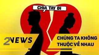 """Thêm một ông lớn """"nghỉ chơi"""" với Huawei I HiNews"""