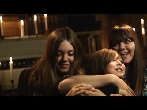 First Aid Kit - Brother