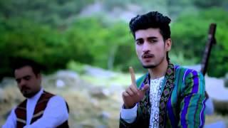 Ajmal Zahin   Doori OFFICIAL VIDEO HD