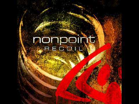 Nonpoint - Done It Anyway