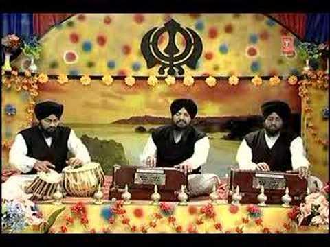 Amritsar Satgur Satwadi (Part 2 of 2) Bhai Dalbir Singh Ji
