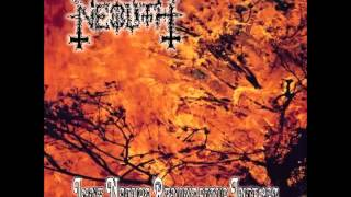 Watch Neolith In The Garden Of Forgetfulness video